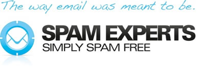 NetStretch has teamed up with one of the Global leaders in the fight against spam, SpamExperts based in Holland, to bring you your email